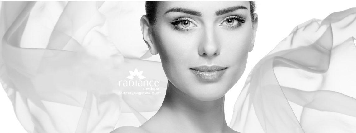 Radiance MedSpa